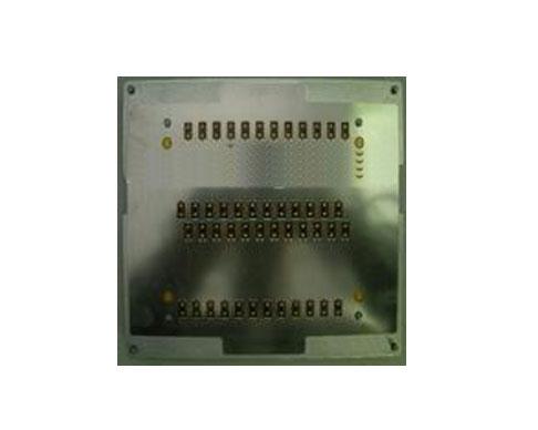 FPC磁性载具