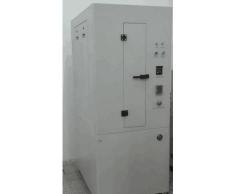 钢网洗濯机