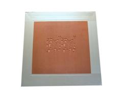 SMT激光铜网